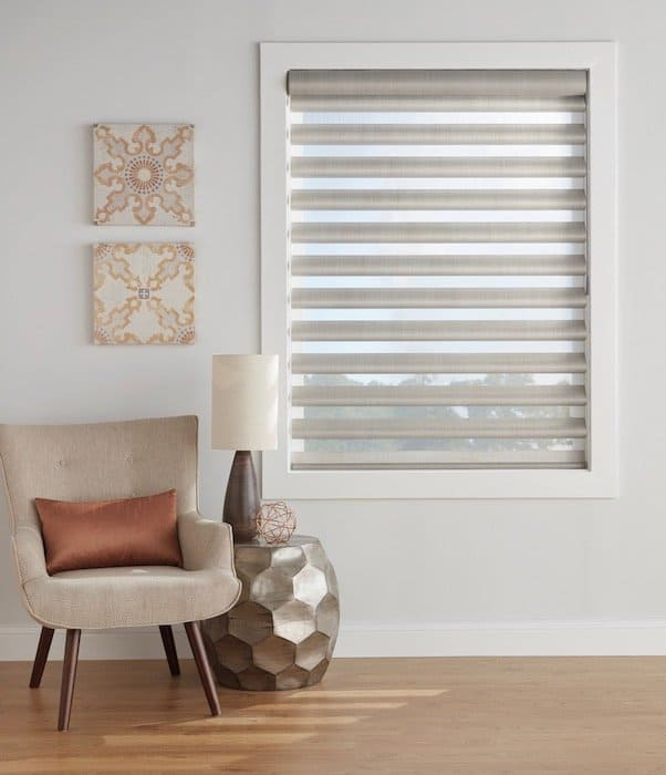 vertical blinds for windows in Berkley MI